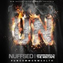Nuffsed - Uncommonwealth mixtape cover art