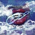 O2 mixtape cover art