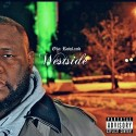 Oba Rowland - Westside mixtape cover art