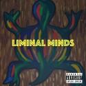 Obasi Shaw - Liminal Minds mixtape cover art