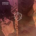 ODESZA - All We Need (Remixes) mixtape cover art
