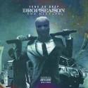 Yung OG Drop - Drop Season mixtape cover art