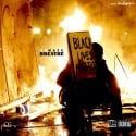 OG Maco - Breathe EP mixtape cover art