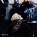 OG Maco - OG Maco EP mixtape cover art