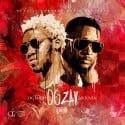 OG Maco & Zaytoven - OG Zay mixtape cover art
