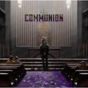 Ohboy Tweez - Communion mixtape cover art
