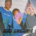 Orrin - Bad Dreams mixtape cover art