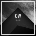 Overwerk - Canon mixtape cover art