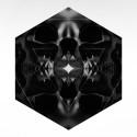 Overwerk - Conquer EP mixtape cover art