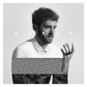 Overwerk - State mixtape cover art