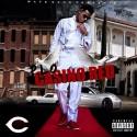 P. Lo - Casino Red mixtape cover art