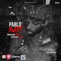 Pablo Swift - Northsideborn Southside Raised mixtape cover art