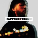 PARTYNEXTDOOR mixtape cover art