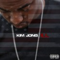 Paypa - H.O.T.R. 3 (Kim Jong Ill) mixtape cover art