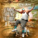 PeeWee Longway - Running Round The Lobby mixtape cover art