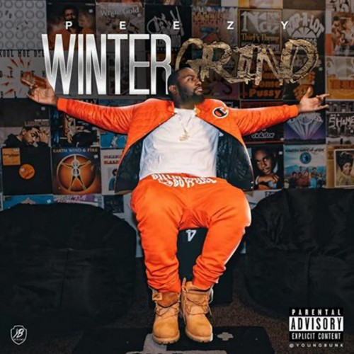 http://images.livemixtapes.com/artists/nodj/peezy-winter_grind/cover.jpg