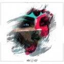 Phaze Jackson - Her mixtape cover art