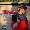 Phillyblunts - Rhythm And Grooves mixtape cover art