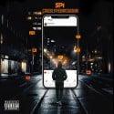 Phor - stricklyPHORinstagram mixtape cover art