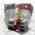 P.I.T. & G Code - Game Of Chess mixtape cover art