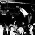 Playboi Carti - Die Lit mixtape cover art