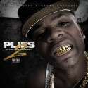 Plies - Da Last Real Nigga Left 2 mixtape cover art