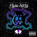 Pok'Chop - Electric Kool-Aid mixtape cover art