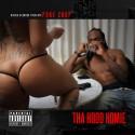 Poke Chop - Tha Hood Homie mixtape cover art