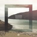 Poldoore - Transient EP mixtape cover art