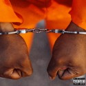 PresidenTae - Bail Out mixtape cover art