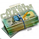 Prestige Da Don - Avatar Chasin mixtape cover art