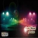 Price - Light Work mixtape cover art