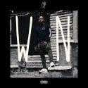 Q Money - Win mixtape cover art