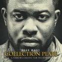 Quan Mazzi - Collection Plate mixtape cover art