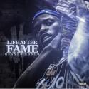 Quando Rondo - Life After Fame mixtape cover art