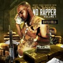 Quaylo Dolla - Real Trapper No Rapper mixtape cover art