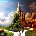 Raheeme - You Were Rite mixtape cover art