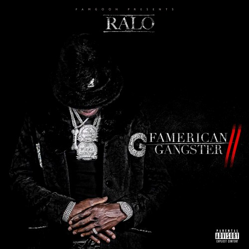 http://images.livemixtapes.com/artists/nodj/ralo-famerican_gangster_2/cover.jpg