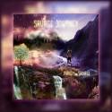 Randy Savage - Savage Journey mixtape cover art