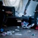 RaRa - DOPE$ELLIT$ELF mixtape cover art