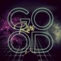 Rare - G.O.O.D. mixtape cover art