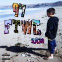 Razo - 97 FTWC mixtape cover art