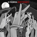 REi The Imperial - Rise Of The Rejects mixtape cover art