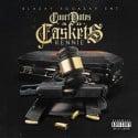 Rennie - Court Dates And Caskets mixtape cover art
