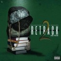 Retrack 2: 2nd Period mixtape cover art