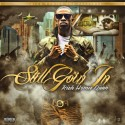 Rich Homie Quan - Still Goin In mixtape cover art