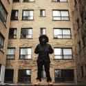 Rich Kidd - In My Opinion mixtape cover art