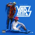 Rich Kidz - YARS mixtape cover art