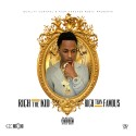 Rich The Kid - Rich Than Famous mixtape cover art
