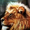 Rob Yung - Royal Minority mixtape cover art